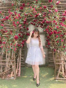 cho-thue-quan-ao-vay-dam-cuoi-hoi-12-225x300 Cho thuê quần áo, áo dài, váy đầm cưới hỏi