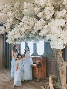 cho-thue-quan-ao-vay-dam-cuoi-hoi-13-225x300 Cho thuê quần áo, áo dài, váy đầm cưới hỏi