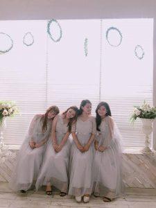 cho-thue-quan-ao-vay-dam-cuoi-hoi-14-225x300 Cho thuê quần áo, áo dài, váy đầm cưới hỏi