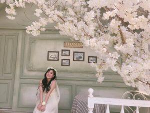 cho-thue-quan-ao-vay-dam-cuoi-hoi-15-300x225 Cho thuê quần áo, áo dài, váy đầm cưới hỏi