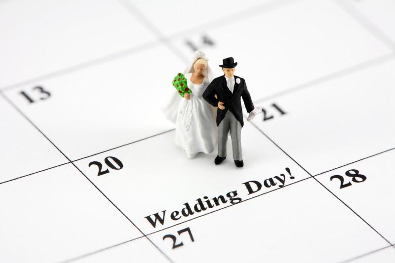 ke-hoach-cuoi Lên kế hoạch cho ngày cưới hỏi của bạn