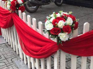 thue-cong-hoa-cuoi-19-300x225 Dịch vụ Trang trí Cổng hoa Cưới Hỏi