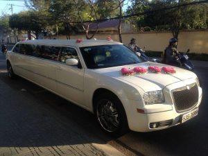thue-xe-cuoi-hoi-06-300x225 Dịch vụ cho thuê xe cưới hỏi