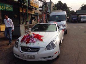 thue-xe-cuoi-hoi-07-300x225 Dịch vụ cho thuê xe cưới hỏi