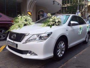 thue-xe-cuoi-hoi-11-300x225 Dịch vụ cho thuê xe cưới hỏi