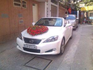 thue-xe-cuoi-hoi-12-300x225 Dịch vụ cho thuê xe cưới hỏi