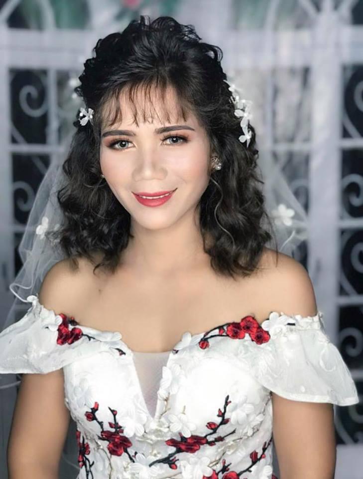 trang-diem-co-dau-01 Trang điểm cô dâu