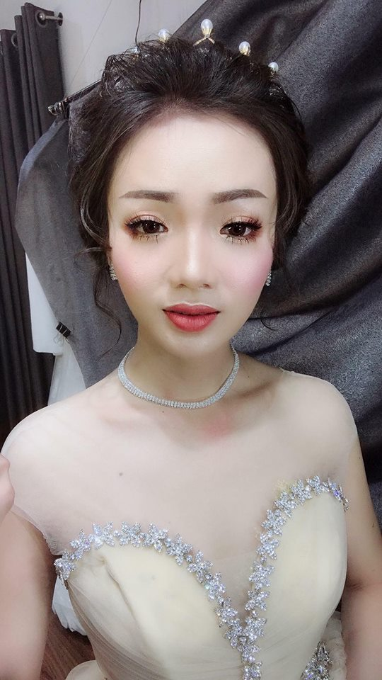 trang-diem-co-dau-02 Trang điểm cô dâu