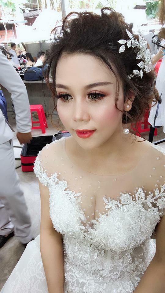 trang-diem-co-dau-03 Trang điểm cô dâu