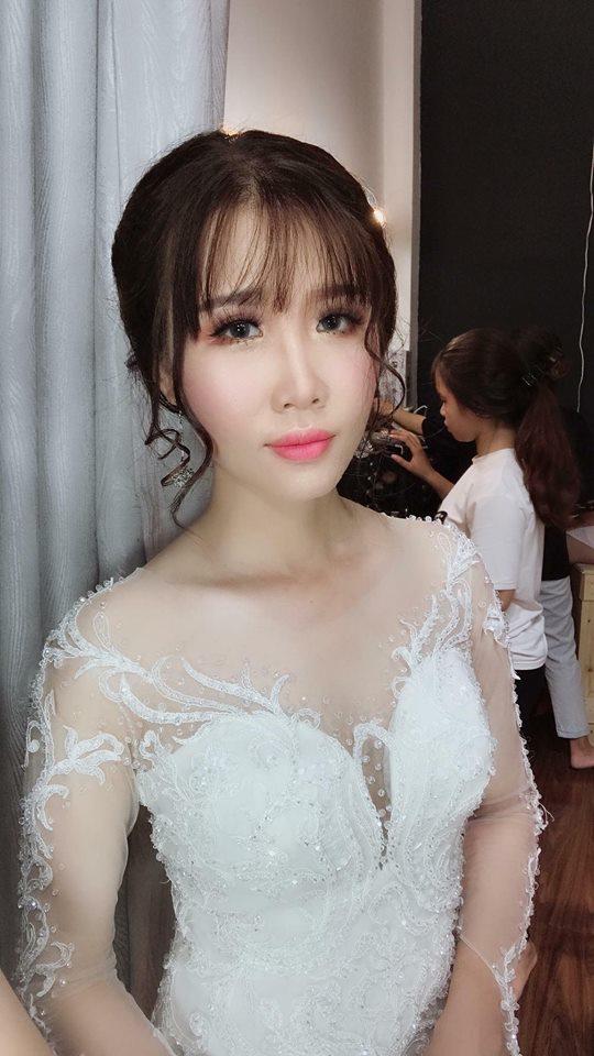 trang-diem-co-dau-04 Trang điểm cô dâu