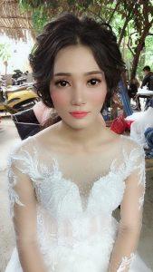 trang-diem-co-dau-05-169x300 Trang điểm cô dâu
