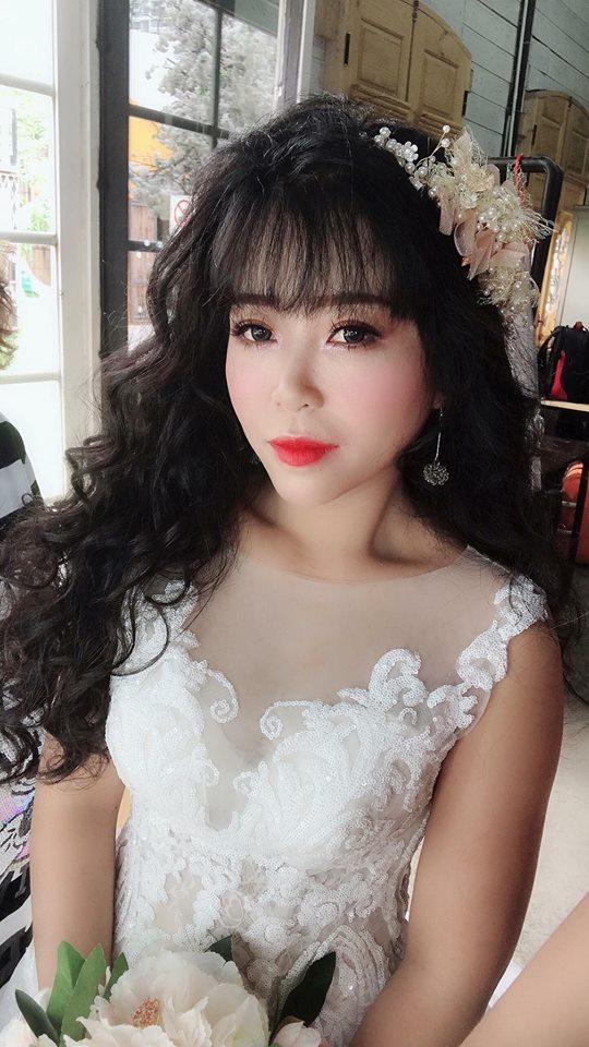 trang-diem-co-dau-06 Trang điểm cô dâu