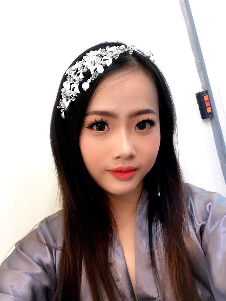 trang-diem-co-dau-11 Trang điểm cô dâu