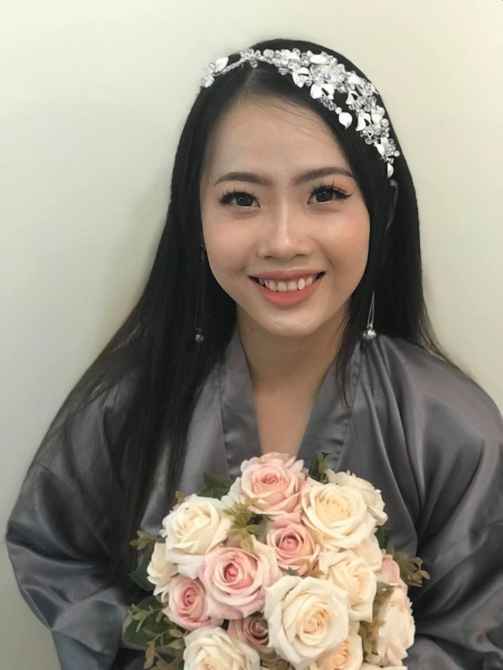 trang-diem-co-dau-13 Trang điểm cô dâu