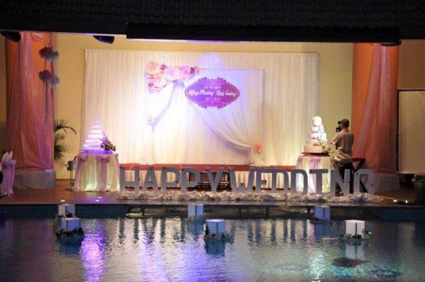trang-tri-nha-cuoi-cao-cap-06 Dịch vụ trang trí nhà cưới hỏi trọn gói