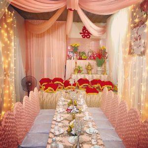 trang-tri-nha-cuoi-cao-cap-14-300x300 Dịch vụ trang trí nhà cưới hỏi trọn gói