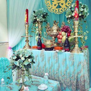 trang-tri-nha-cuoi-cao-cap-15-300x300 Dịch vụ trang trí nhà cưới hỏi trọn gói