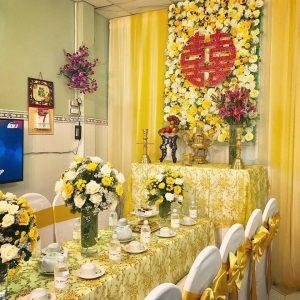 trang-tri-nha-cuoi-cao-cap-16-300x300 Dịch vụ trang trí nhà cưới hỏi trọn gói