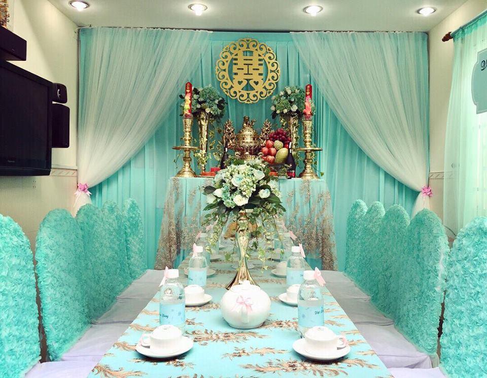 trang-tri-nha-cuoi-cao-cap-17 Dịch vụ trang trí nhà cưới hỏi trọn gói
