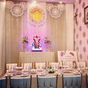 trang-tri-nha-cuoi-cao-cap-20-300x300 Dịch vụ trang trí nhà cưới hỏi trọn gói