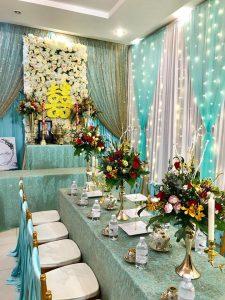 trang-tri-nha-cuoi-cao-cap-24-225x300 Dịch vụ trang trí nhà cưới hỏi trọn gói