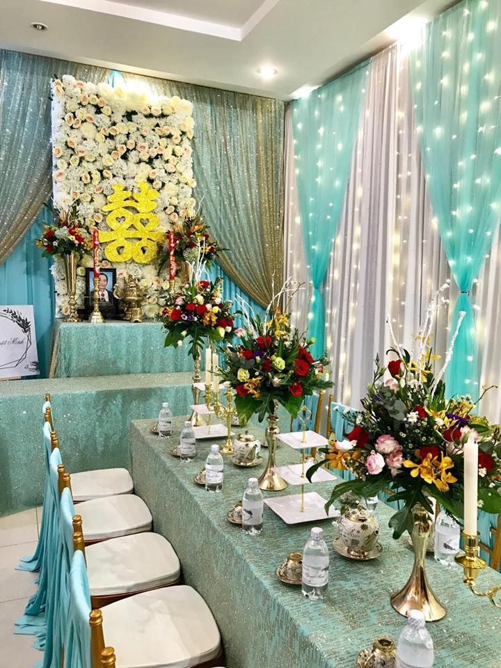 trang-tri-nha-cuoi-cao-cap-24 Dịch vụ trang trí nhà cưới hỏi trọn gói
