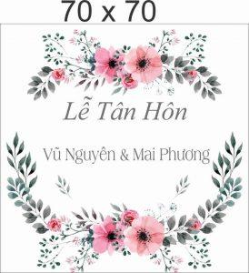 bang-ten-cuoi-10-2018-01-274x300 Bảng tên cưới