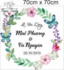 bang-ten-cuoi-10-2018-274x300 Bảng tên cưới
