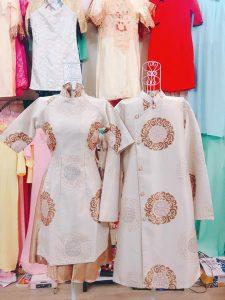 thue-ao-dai-thang-10-2018-03-225x300 Cho thuê quần áo, áo dài, váy đầm cưới hỏi