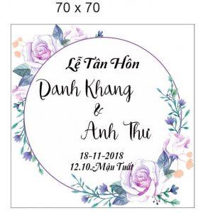 bang-ten-cuoi-03-thang-12-2018-286x300 Bảng tên cưới