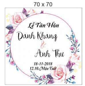 bang-ten-cuoi-04-thang-12-2018-296x300 Bảng tên cưới