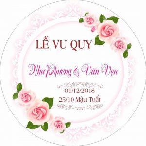 bang-ten-cuoi-thang-12-2018-300x300 Bảng tên cưới