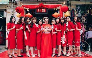 thue-ao-dai-nu-1-2019-02-300x191 Cho thuê quần áo, áo dài, váy đầm cưới hỏi