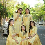 Thue-doi-ngu-bung-qua-2019-02-160x160 Dịch vụ cho thuê người bưng quả