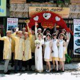 Thue-doi-ngu-bung-qua-2019-06-160x160 Dịch vụ cho thuê người bưng quả