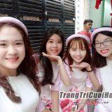 Thue-doi-ngu-bung-qua-2019-10-160x160 Dịch vụ cho thuê người bưng quả