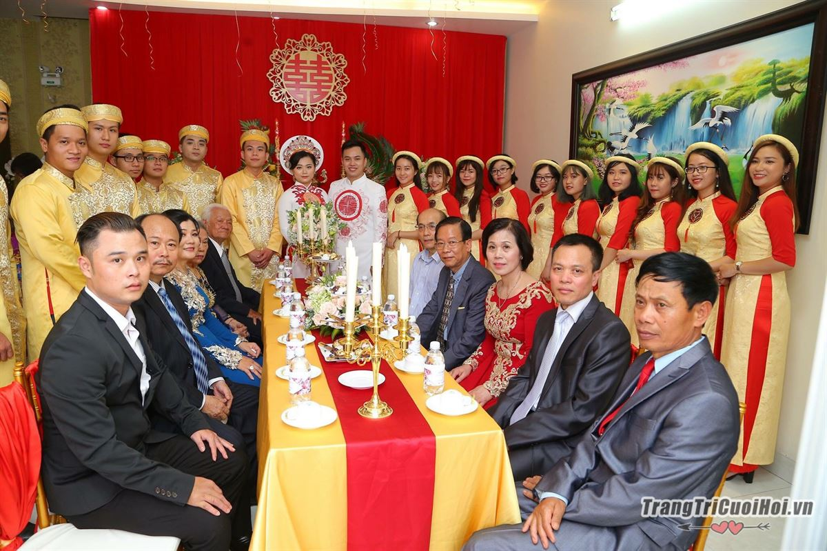 Thue-doi-ngu-bung-qua-2019-15 Kinh nghiệm cưới cho cô dâu chú rể đám cưới ở xa