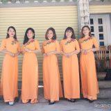 Thue-doi-ngu-bung-qua-2019-16-160x160 Dịch vụ cho thuê người bưng quả