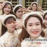 Thue-doi-ngu-bung-qua-2019-26-160x160 Dịch vụ cho thuê người bưng quả