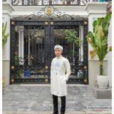 Thue-doi-ngu-bung-qua-2019-33-160x160 Dịch vụ cho thuê người bưng quả