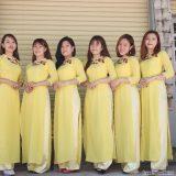 Thue-doi-ngu-bung-qua-2019-34-160x160 Dịch vụ cho thuê người bưng quả
