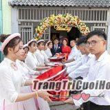 Thue-doi-ngu-bung-qua-2019-43-160x160 Dịch vụ cho thuê người bưng quả