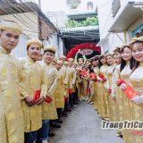 Thue-doi-ngu-bung-qua-2019-47-160x160 Dịch vụ cho thuê người bưng quả
