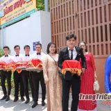 Thue-doi-ngu-bung-qua-2019-60-160x160 Dịch vụ cho thuê người bưng quả