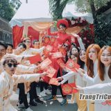 Thue-doi-ngu-bung-qua-2019-62-160x160 Dịch vụ cho thuê người bưng quả