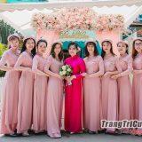 Thue-doi-ngu-bung-qua-2019-70-160x160 Dịch vụ cho thuê người bưng quả