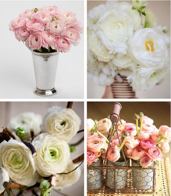 hoa-trang-tri-dam-cuoi-dep Ý nghĩa của các loại hoa trang trí đám cưới - Bạn đã biết chưa