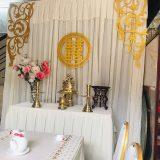 trang-tri-nha-goi-gold-02-160x160 Dịch vụ trang trí nhà cưới hỏi trọn gói