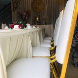 trang-tri-nha-goi-gold-07-160x160 Dịch vụ trang trí nhà cưới hỏi trọn gói