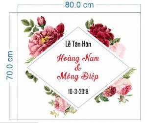 Bang-ten-cuoi-mau-moi-12-2019-5-300x251 Bảng tên cưới